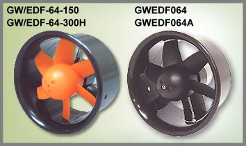 https://i2.wp.com/www.gwsus.com/images/product/power%20system_edf_64.jpg