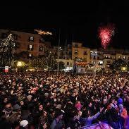 SALERNO – Concerto di Capodanno: possibile spostamento in Piazza della Concordia