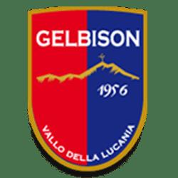 """La Gelbison non sa più vincere. Al """"Morra"""" finisce 1-1 il derby campano contro il Pomigliano."""