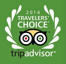 "SALERNO – TripAdvisor assegna il prestigioso ""Traveleres' Choice Awards On The Rise"" alla città"