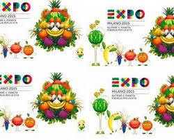 PALINURO – Presentazione dei prodotti enogastronomici cilentani presenti a Expo 2015