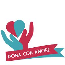 """SALERNO – Per San Valentino torna la campagna """"Dona con Amore"""""""