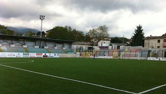 Calcio Serie D – La Gelbison vince ai playout e si salva