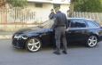 Agropoli, sequestrati 250mila euro ad una ditta edile per evasione fiscale