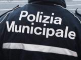 Stangata di multe per i commercianti: ad Agropoli chiuso un abusivo