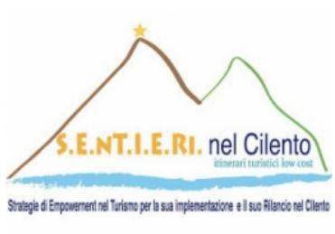"""""""S.E.nt.I.e.Ri nel Cilento"""", al via il bando della Regione Campania"""