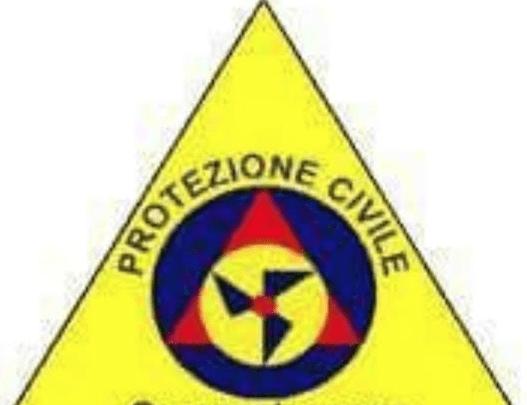Palinuro: volontari del Gruppo Lucano salvano due escursionisti