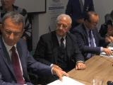 Ministro Costa: «Per il Cilento subito pronti 520mila euro»