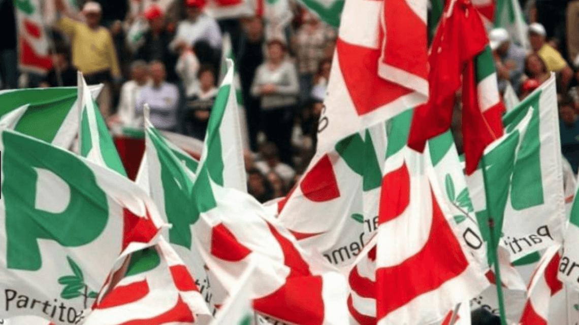 Provinciali 2018, soddisfazione del centro-sinistra