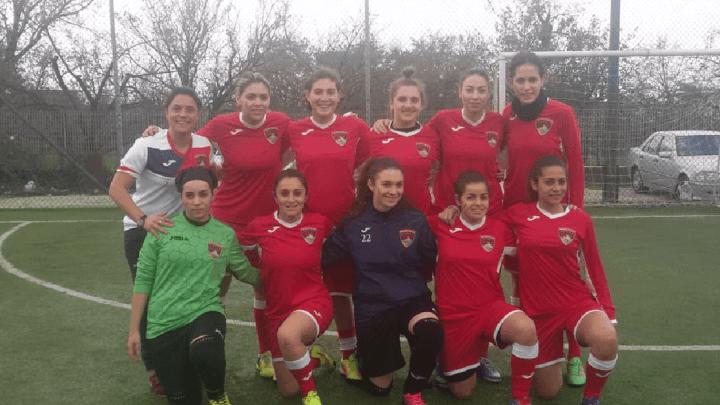 Futsal, la Fénix vince ma non convince