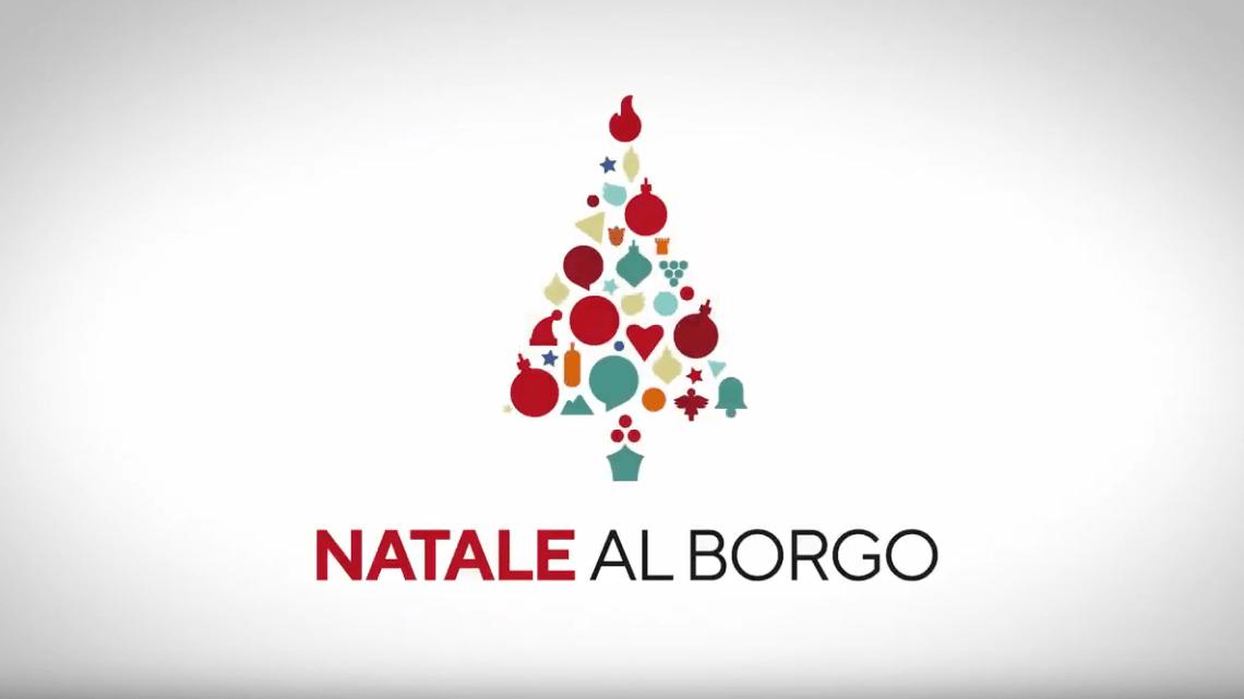 """Rutino, Piera Lombardi chiude la rassegna """"Natale al Borgo"""""""