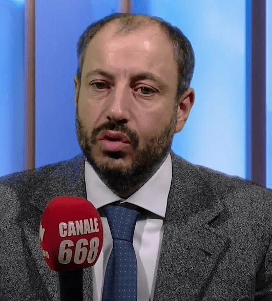 Tribunale di Vallo al cappio: stop ai processi civili, mancano i magistrati