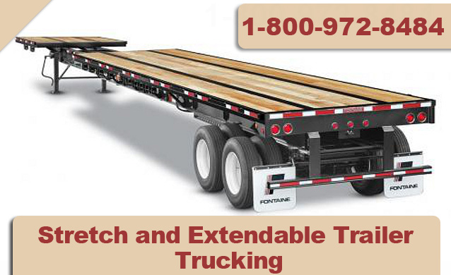 Image Result For Trade Show Freight