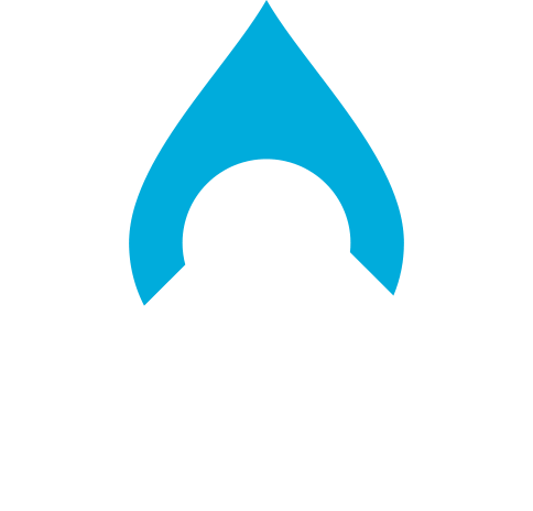 Groundwater Treatment Services