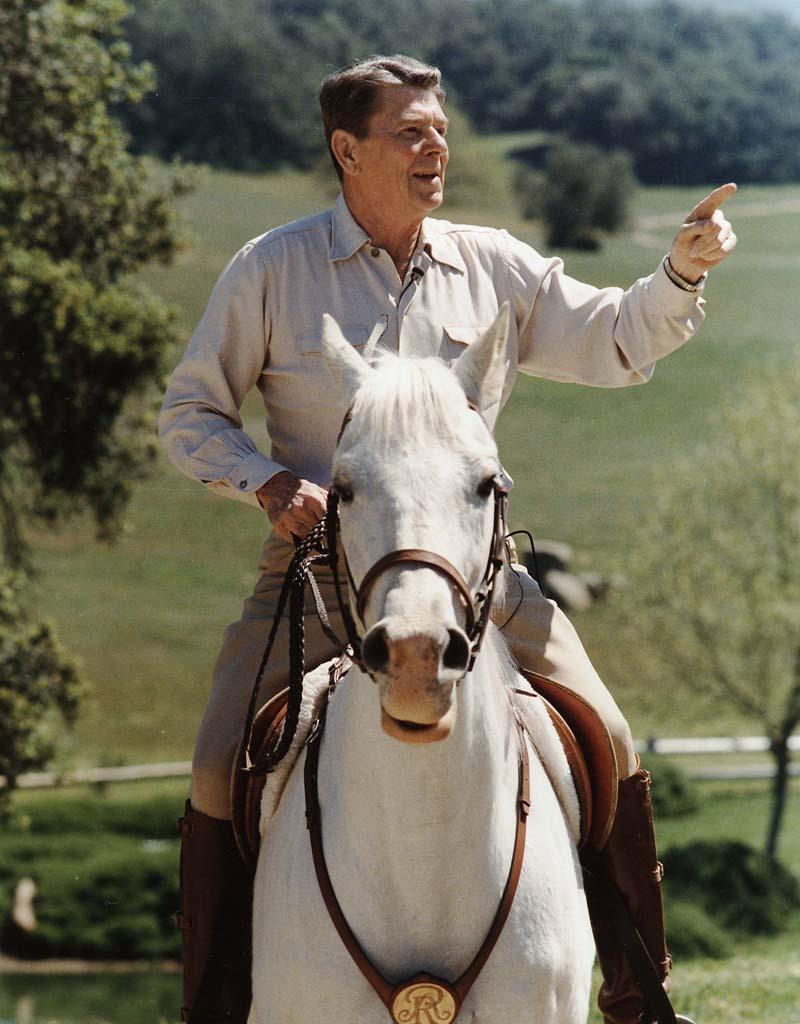 http://www.gwu.edu/~nsarchiv/NSAEBB/NSAEBB265/reagan-on-horseback_lg.jpg