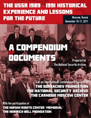 http://www.gwu.edu/~nsarchiv/NSAEBB/NSAEBB364/cover_web.jpg