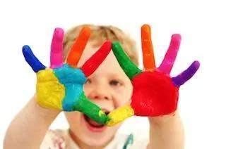 让自闭症孩子爱上社交,这些方法99%的家长都收藏了!