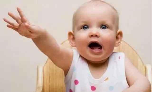 想要自闭症孩子语言康复好,这五点一定要知晓!