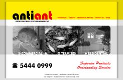 antiant