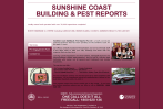 sunshine-coast-building-and-pest-reports