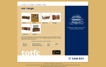 the-original-timber-furniture-company-2