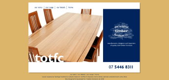 the-original-timber-furniture-company