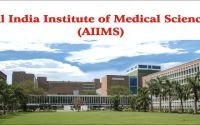 AIIMS Mangalagiri Faculty Recruitment 2018