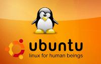 Ubuntu उबुन्टू इसका नाम तो बाली होना चाहिए था