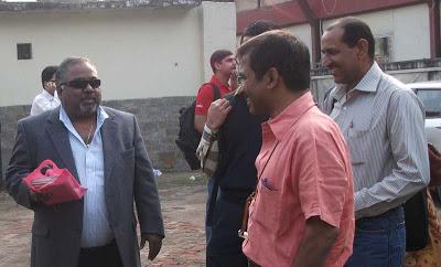 हिंदी ब्लॉग विमर्श दिल्ली : फोटो रिपोर्ट