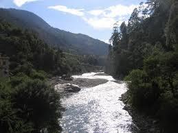 नदी की व्यथा