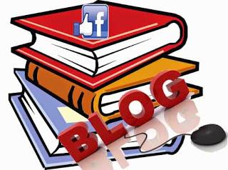 आओ कॉपी-पेस्ट जैसी महान तकनीकि के सहारे ब्लॉग, किताब लिखें और नोट कमायें