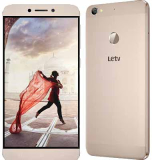 LeTv Le 1S mobile complete review in Hindi