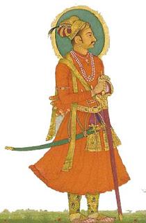 जंगलधर बादशाह, महाराजा करण सिंह, बीकानेर
