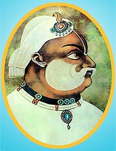 हठीलो राजस्थान-12