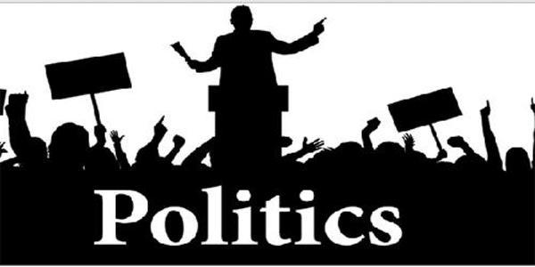 देश में बढ़ी राजनैतिक चेतना, आने वाले दिनों में होगा ये