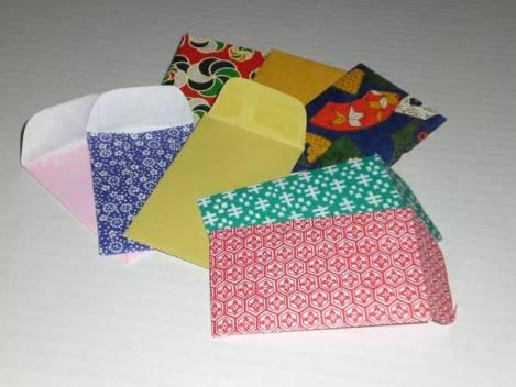 rsz_money-envelopes1-1024x768