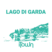 iTown Lago Di Garda