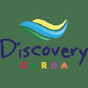 Discovery Garda