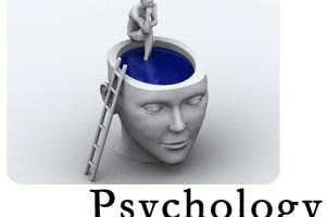 psychologija