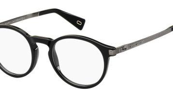 korekciniai akiniai