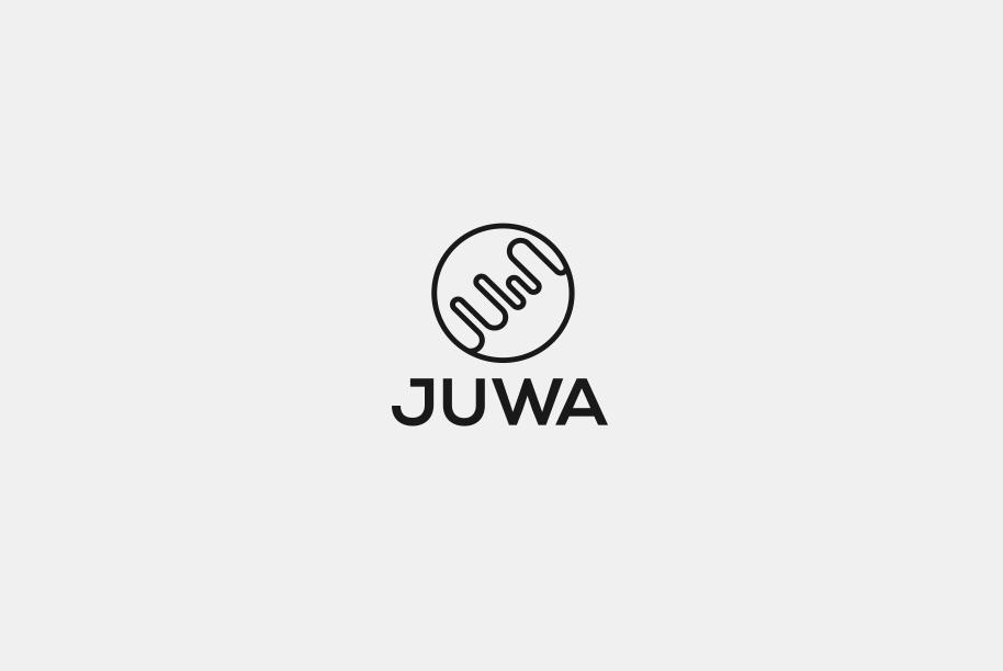 Juwa_identity_02