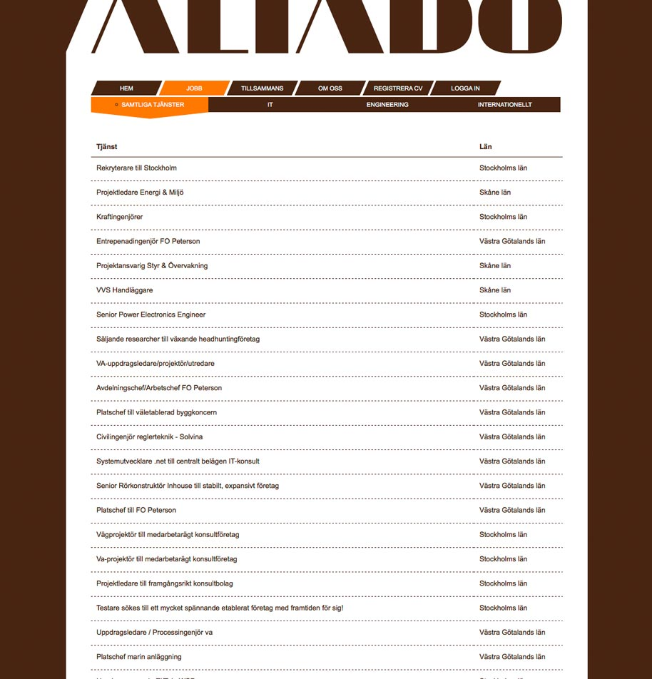 Aliado_website_02