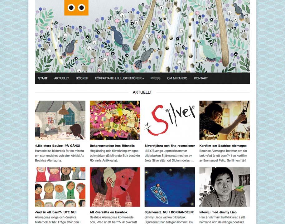 Mirando_website_01