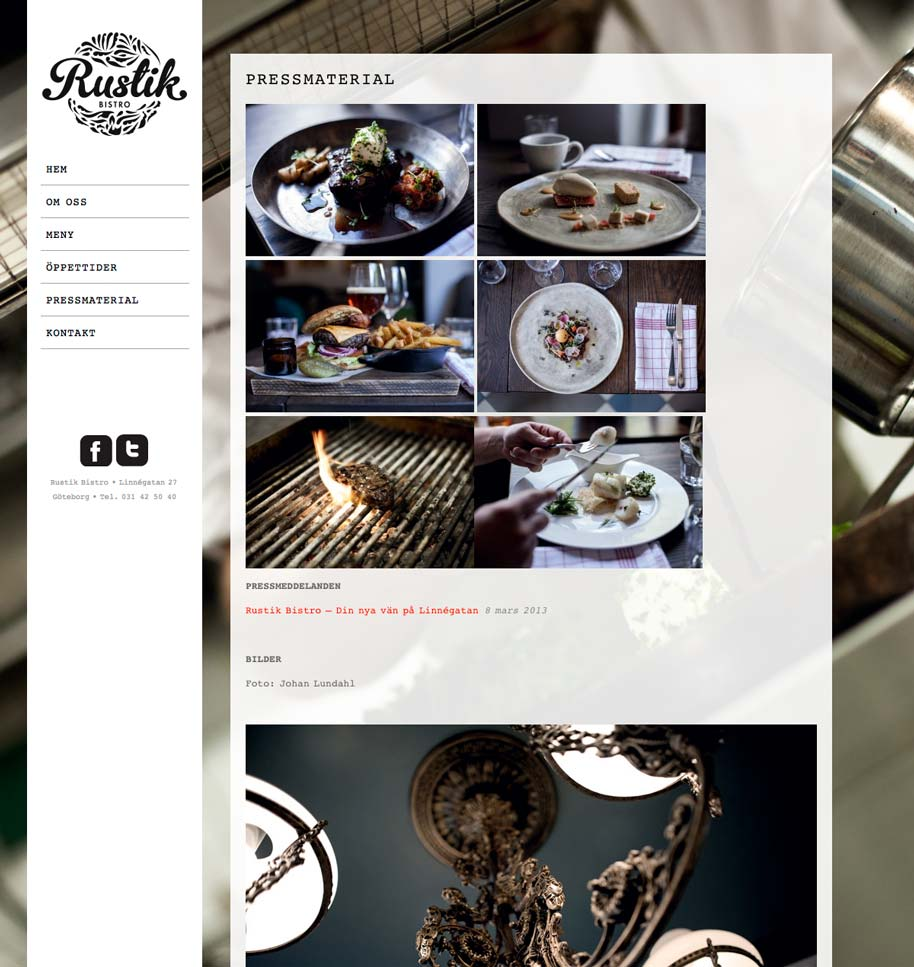 Rustik_website_01
