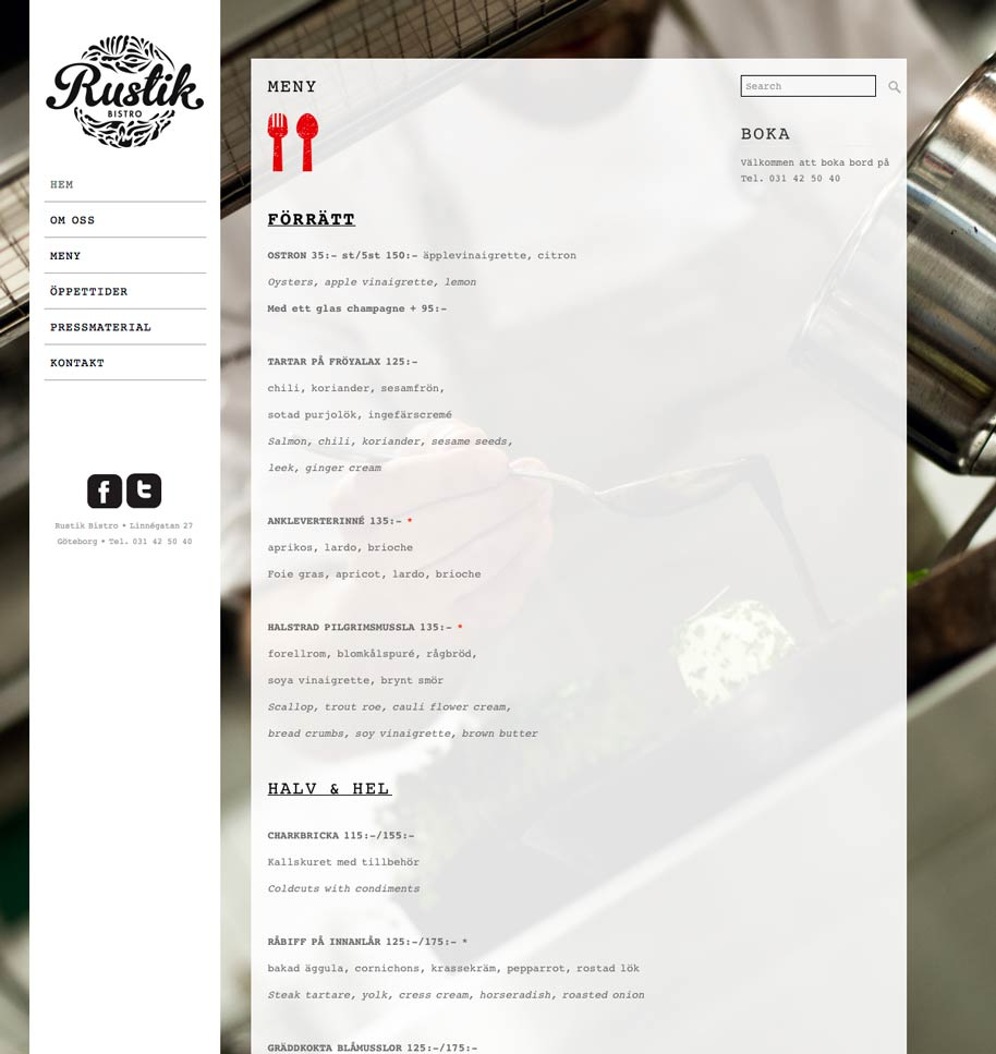 Rustik_website_02