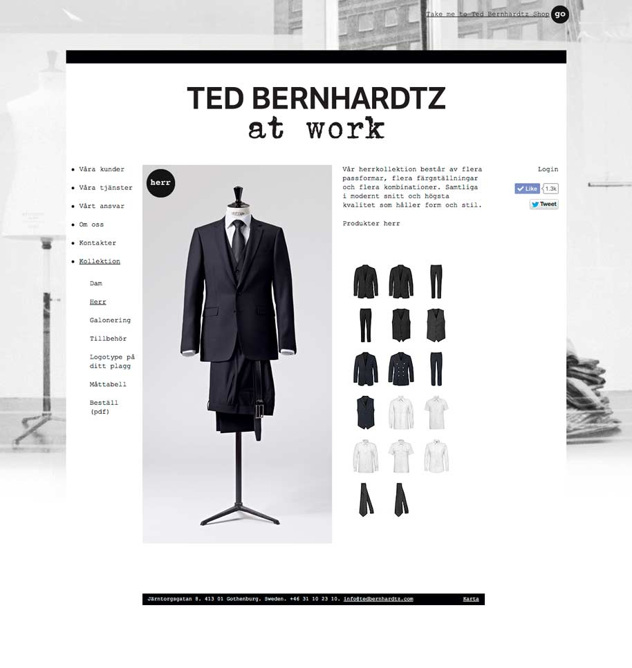 Ted_b_at_work_website_05