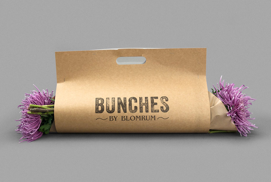 Bunches_identity_05