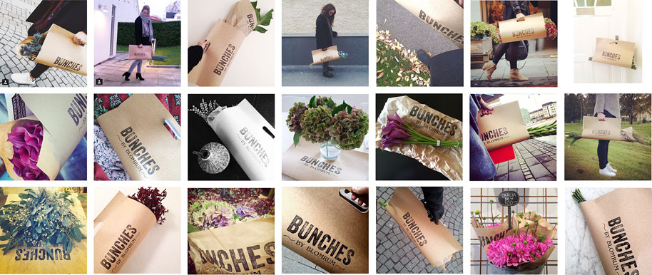 Bunches_identity_11