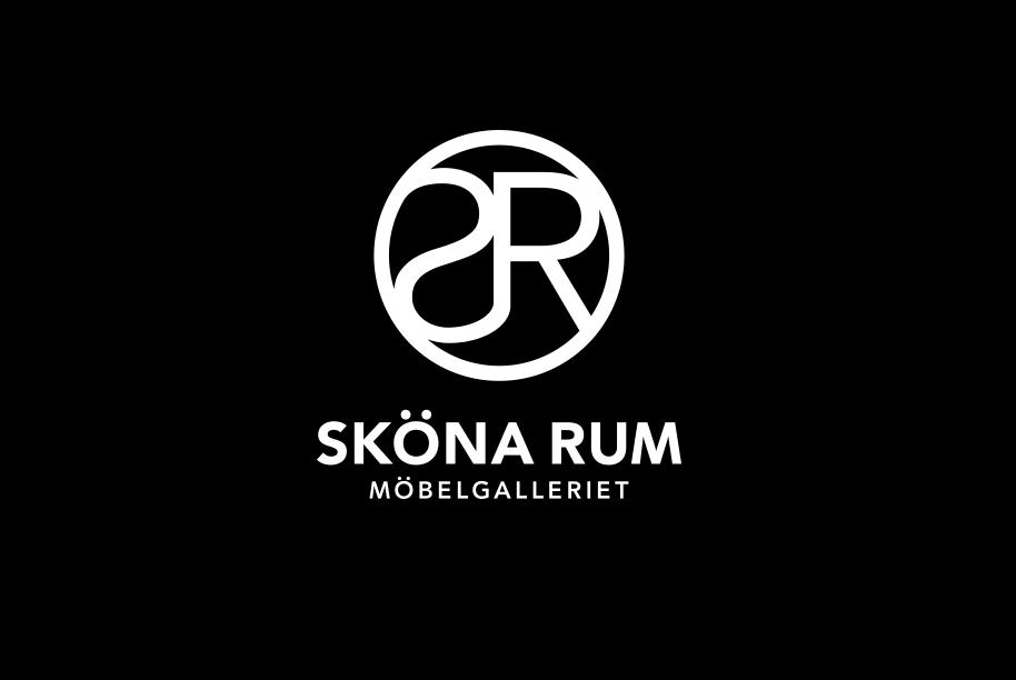 Sköna_rum_identity_02