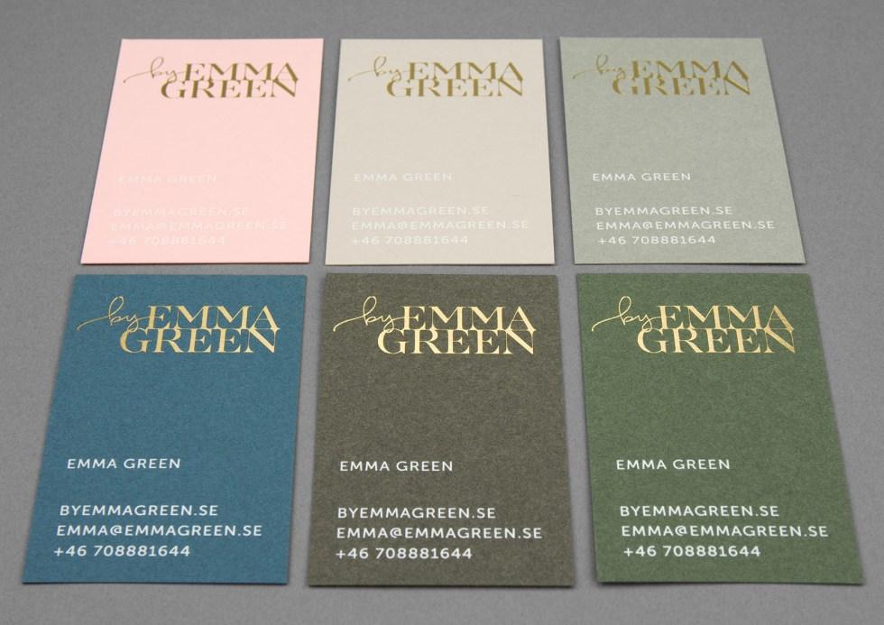 Emma-green-visitkort3